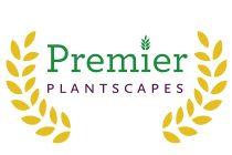 Premier Plantscapes Awards
