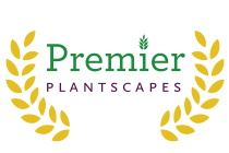 Premier Plantscapes Awards