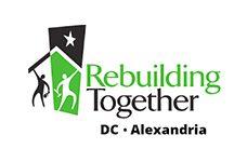 Rebuilding Together DC • Alexandria