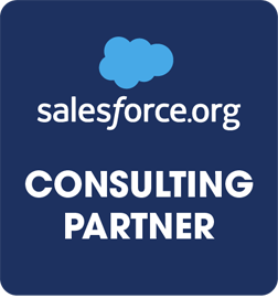 Salesforce Consulting Partner 2020