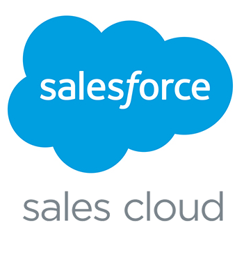 Salesforce Sales Cloud