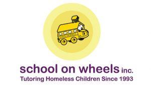 School on Wheels, Los Angeles
