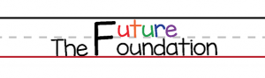 The Future Foundation