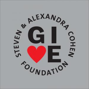 Steven Alexandra Cohen Foundation