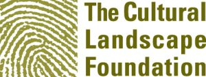 The Cultural Landscape Foundation