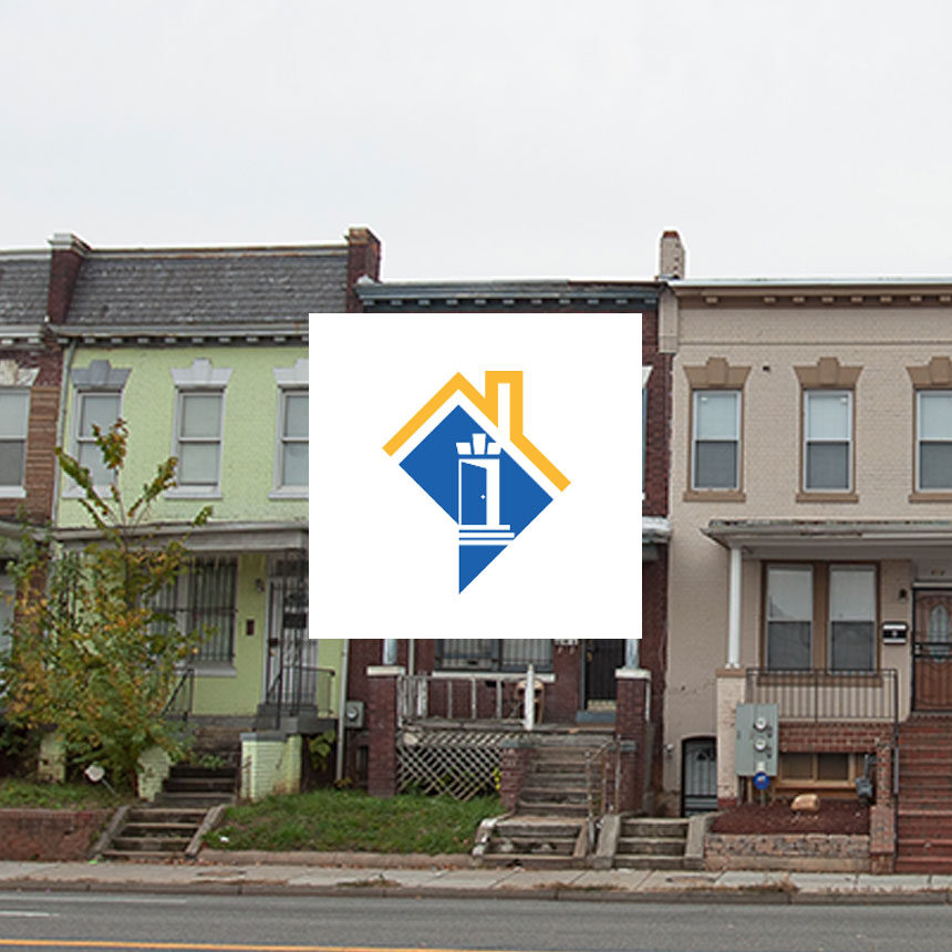 The Community Partnership