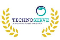 Technoserve Awards