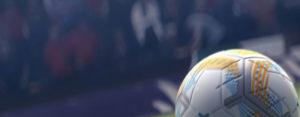United Soccer Coaches Pardot