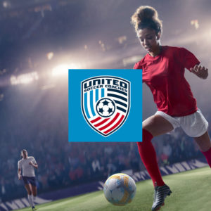 United Soccer Coaches Pardot project