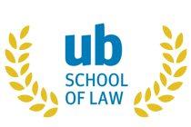 University Of Baltimore School Of Law Awards