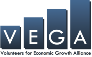 Volunteers for Economic Growth Alliance
