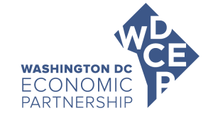 Washington DC Economic Partnership