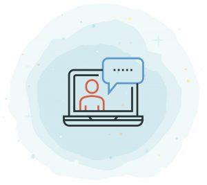 Connect Pardot Popular Webinar Platforms for Nonprofits and Associations