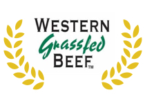 Western Grass-fed Beef Awards