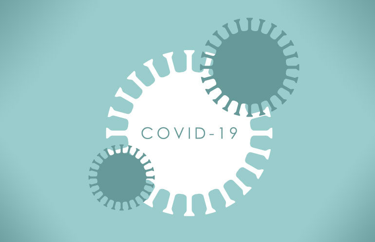 Resources for Nonprofits Affected by COVID-19