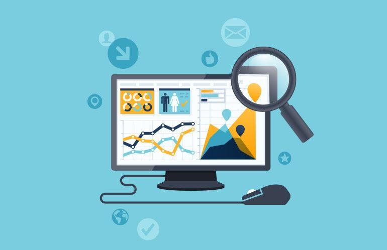 Integrating Salesforce Marketing Cloud with Google Data Studio
