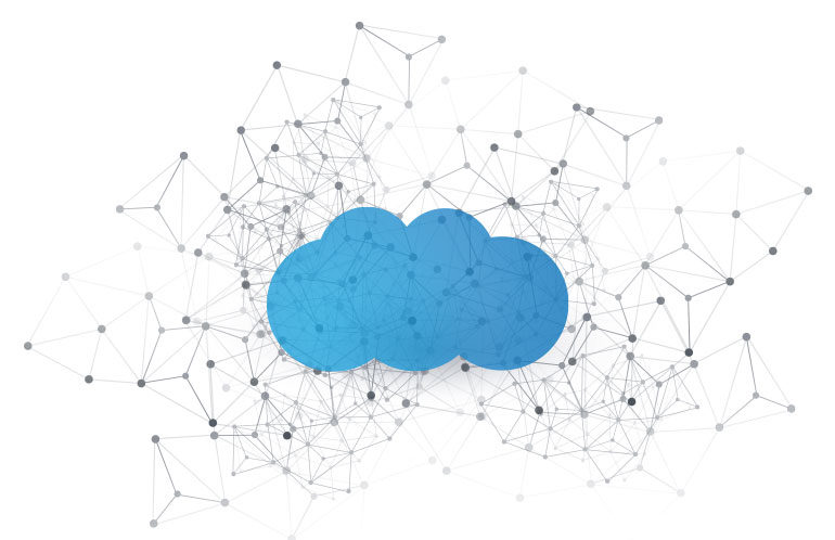 Increased Data Storage for Salesforce Users