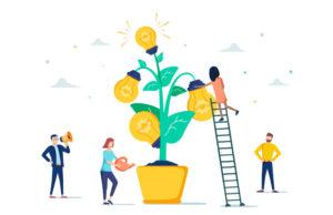 Increasing the Longevity of Custom Code in Salesforce