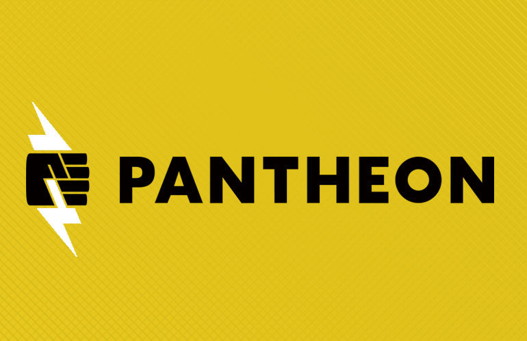 Pantheon Supporting Organizations on the Front Line During COVID-19