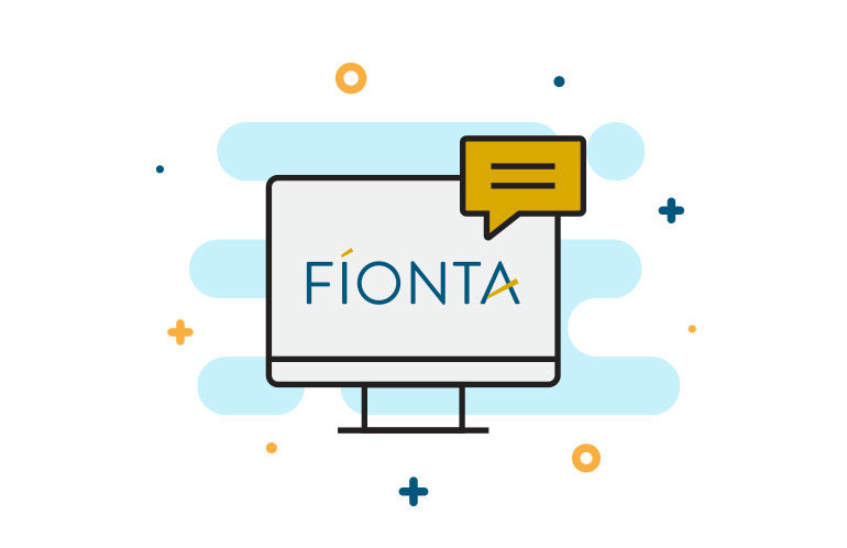 Fionta Webinars