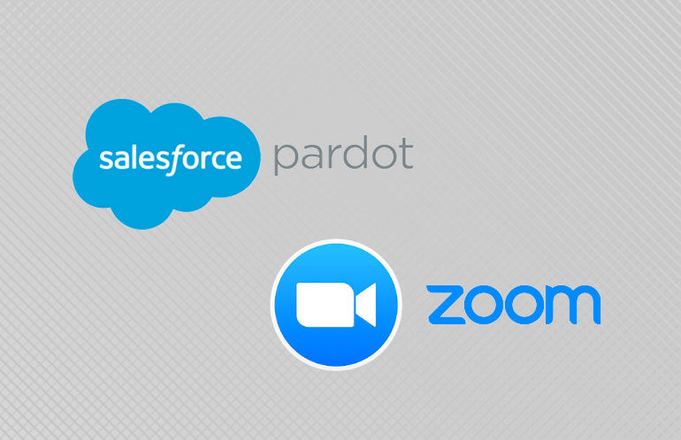 Connecting Zoom and Pardot