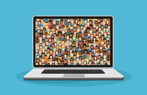 Is Digital Accessibility Missing from Your Association's Inclusion Strategy?