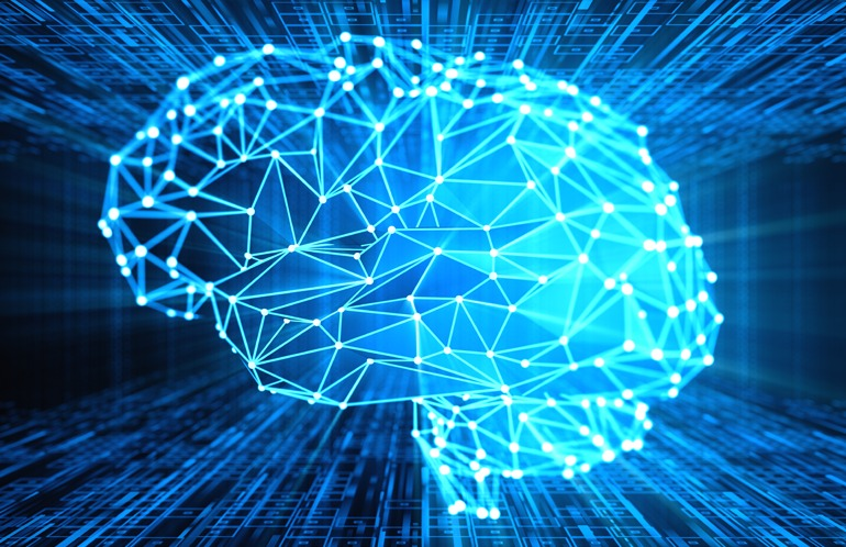 What is AI Anyway, and How is it Relevant to my Nonprofit?