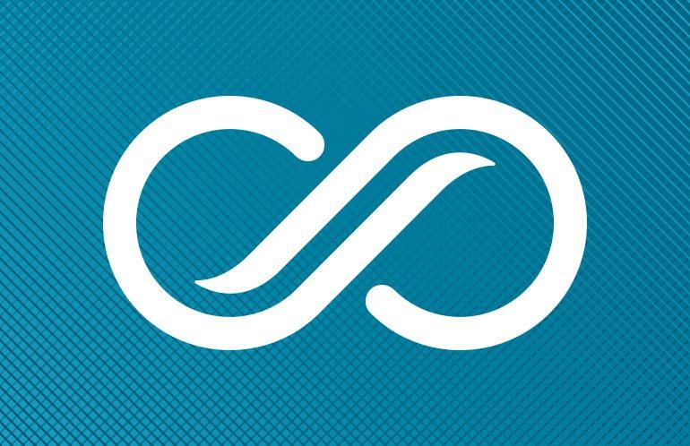Integrate Data Between Salesforce and Website with Baja