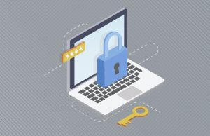 How to Spot Phishing Emails & Other Nonprofit Cybersecurity Threats