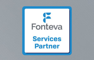 Fíonta Named Services Partner by Fonteva