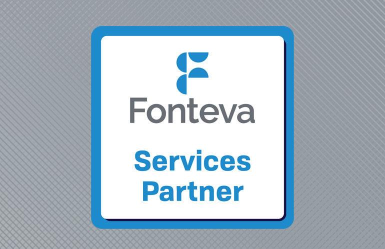 Fíonta Named Services Partner by Fonteva