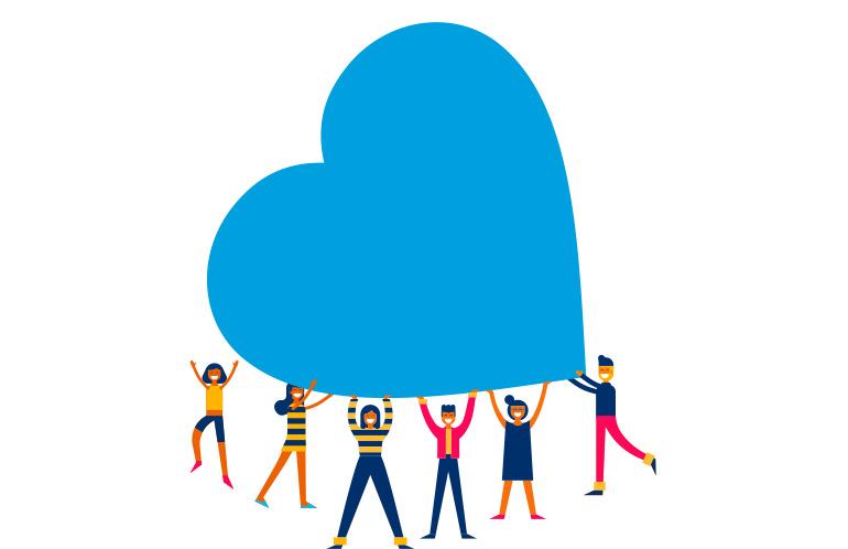 Strategies to Prepare Salesforce for Giving Season