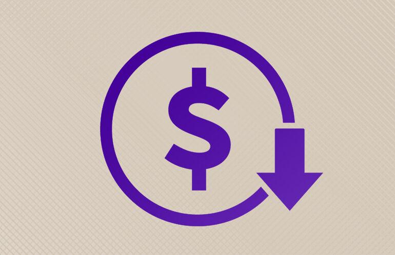 Reducing the Cost of Custom Software Development with Heroku