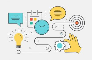 WEBINAR: Leaving Luminate CRM: Considerations for Nonprofit Leaders