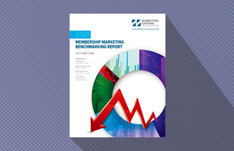 5 Membership Strategies of High-Performing Associations, per Industry Research