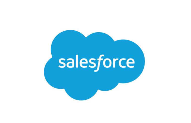 Salesforce Nonprofit Cloud Certfication