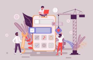 Association Websites: 7 Ways To Optimize User Experience