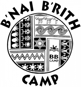 Bnaibrith Or Logo