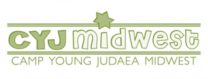 Camp Young Judaea Midwest