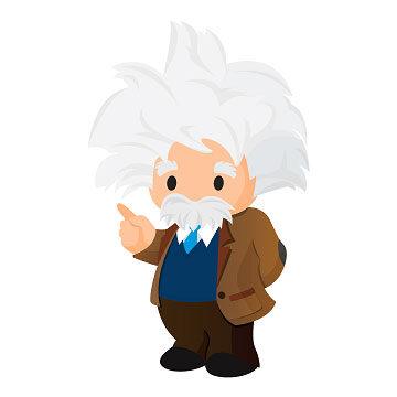 Einstein Analytics