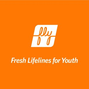 Fresh Lifelines for Youth