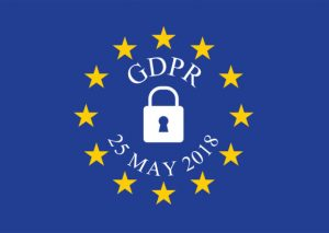 GDPR Deadline is May 25th 2018 - is your association or nonprofit organization ready?