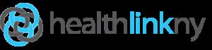 HealthLink NY