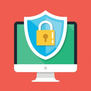 HTTPS on your Website is No Longer Optional