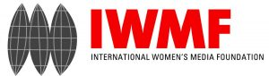 International Women's Media Fund