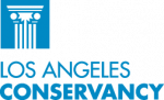 Los Angeles Conservancy Testimonial