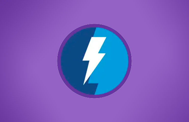 Upgrade to Salesforce Lightning