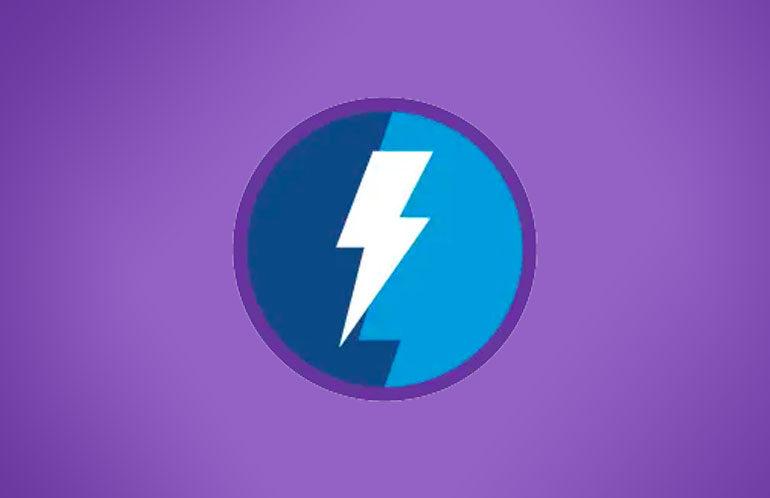 Upgrade to Salesforce Lightning