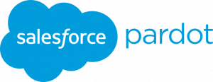 Salesforce Pardot, bundled in Nonprofit Cloud Growth Kit