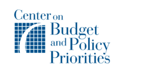 Center for Budget and Policy Priorities